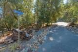 6660 Summerhill Road - Photo 42