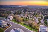 1142 Lantern View Drive - Photo 1