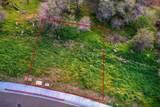 1142 Lantern View Drive - Photo 10