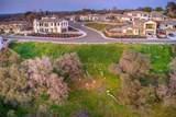 1142 Lantern View Drive - Photo 12