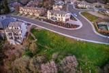 1142 Lantern View Drive - Photo 14
