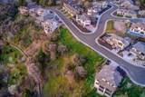 1142 Lantern View Drive - Photo 16
