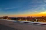 1142 Lantern View Drive - Photo 2