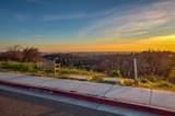 1142 Lantern View Drive - Photo 3