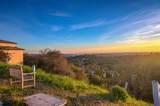1142 Lantern View Drive - Photo 4