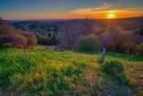1142 Lantern View Drive - Photo 5