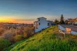 1142 Lantern View Drive - Photo 6