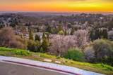 1142 Lantern View Drive - Photo 8