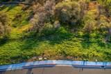 1142 Lantern View Drive - Photo 9
