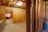 16360 Moccasin Ranch Road - Photo 29