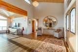 16360 Moccasin Ranch Road - Photo 5