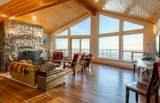 16360 Moccasin Ranch Road - Photo 7