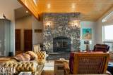 16360 Moccasin Ranch Road - Photo 8
