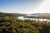 14394 Sun Forest Drive - Photo 29