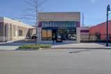 3234 Santa Fe Street - Photo 2