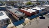 3234 Santa Fe Street - Photo 5