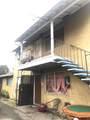 37250 Oak Street - Photo 5