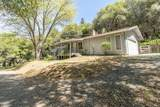 18826 Indian Springs Road - Photo 1