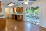 18826 Indian Springs Road - Photo 3