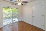 18826 Indian Springs Road - Photo 4