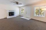 18826 Indian Springs Road - Photo 6