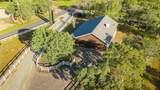 13030 Shotgun Creek - Photo 35