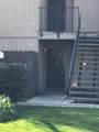 3591 Quail Lakes Drive - Photo 1