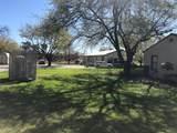 8386 Sheldon Road - Photo 4