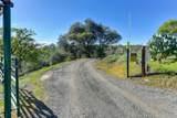 5580 Quiet Place - Photo 40