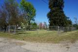 11841 Youngstown Road - Photo 4