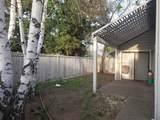 2039 Cedar Ridge Drive - Photo 12