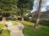 2039 Cedar Ridge Drive - Photo 15