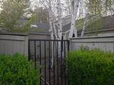 2039 Cedar Ridge Drive - Photo 3