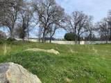 567 Live Oak Dr - Photo 1