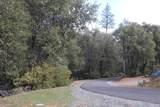 13190 Penrose Drive - Photo 1