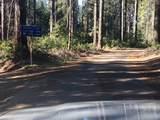 0 Road 47 - Photo 11