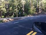 0 Road 47 - Photo 5