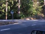 0 Road 47 - Photo 6