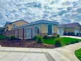 502 Heather Creek Drive - Photo 2
