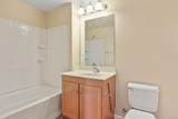 2230 Valley View Parkway - Photo 13