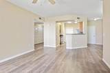 2230 Valley View Parkway - Photo 25