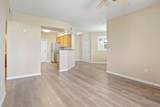 2230 Valley View Parkway - Photo 26