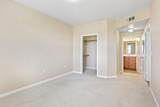 2230 Valley View Parkway - Photo 30