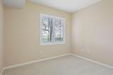 2230 Valley View Parkway - Photo 31