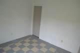 141 San Clemente Court - Photo 21