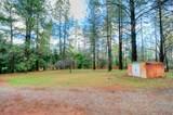 15644 Turquoise Place - Photo 24