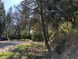 135 Pinewood Way - Photo 1