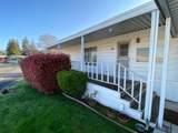 116 Davis Avenue - Photo 33
