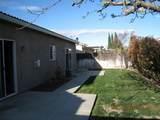 2968 La Vina Circle - Photo 25