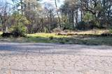 13903 Ingersoll Drive - Photo 1